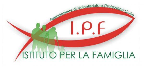 20100712101821_ipf-logo-2