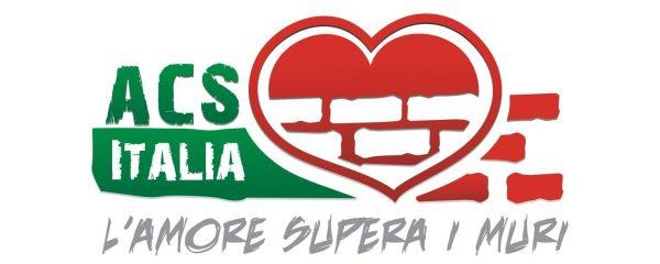 cropped-nuovo-logo-acs-italia-2015