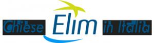 elim_logo_v2-300x841