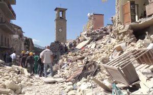 2016_amatrice_earthquake_2