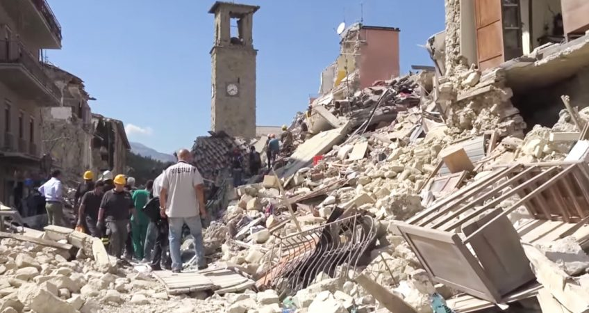 2016_amatrice_earthquake_2
